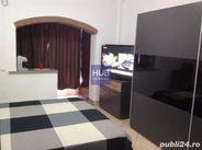 Apartament de vanzare, București (judet), Strada Londra - Foto 16