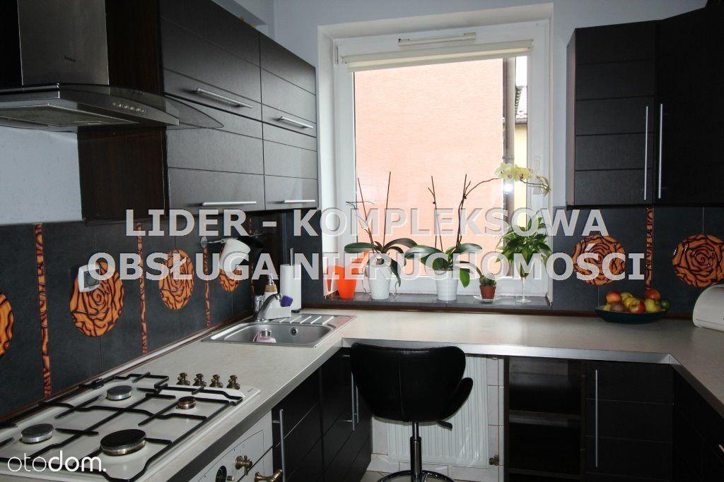 Mieszkanie na sprzedaż, Częstochowa, Parkitka - Foto 5