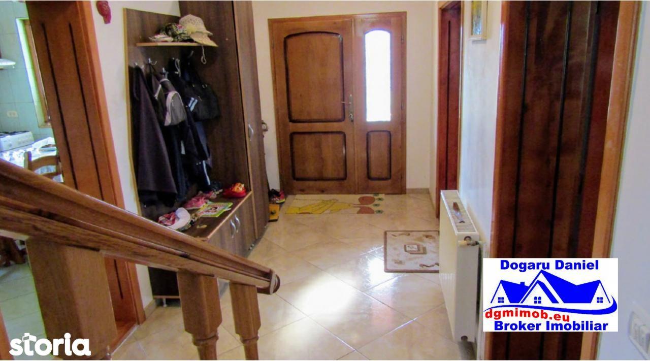 Casa de vanzare, Arad (judet), Petriş - Foto 16
