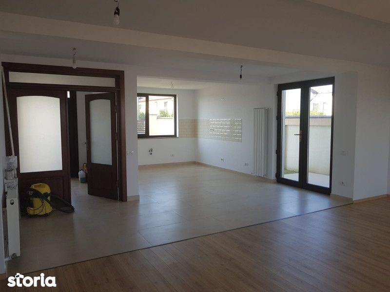 Casa de vanzare, Ilfov (judet), Strada Cristalului - Foto 14
