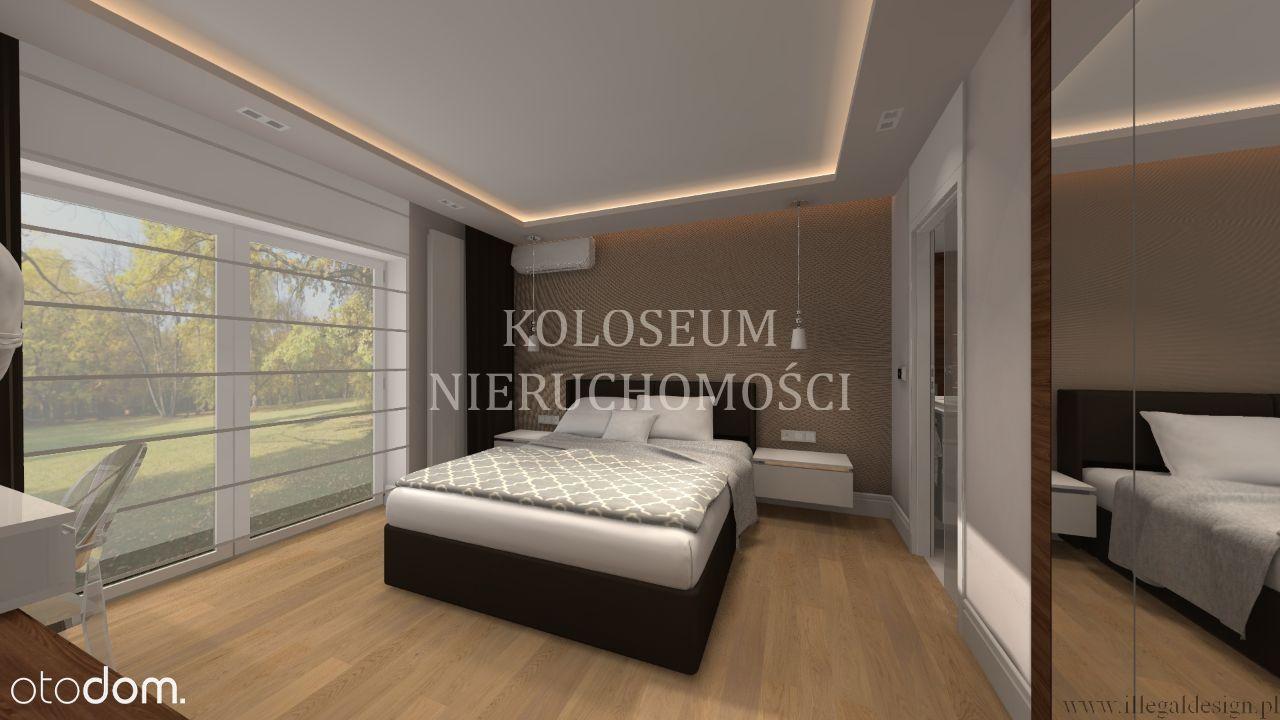 Mieszkanie na sprzedaż, Warszawa, Ochota - Foto 8