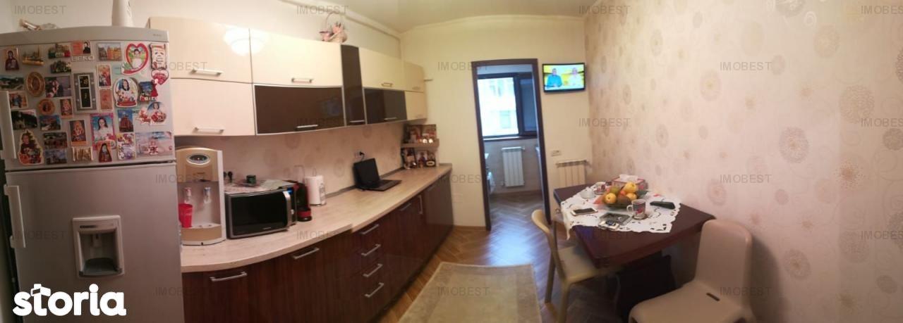 Apartament de vanzare, Constanța (judet), Bulevardul Mamaia - Foto 13