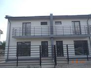 Casa de vanzare, Ilfov (judet), Strada Freamătului - Foto 5