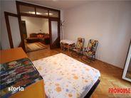 Apartament de vanzare, Bacău (judet), Aleea Armoniei - Foto 6