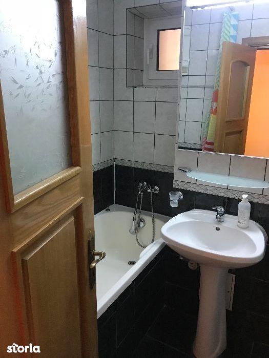 Apartament de inchiriat, București (judet), 13 Septembrie - Foto 6