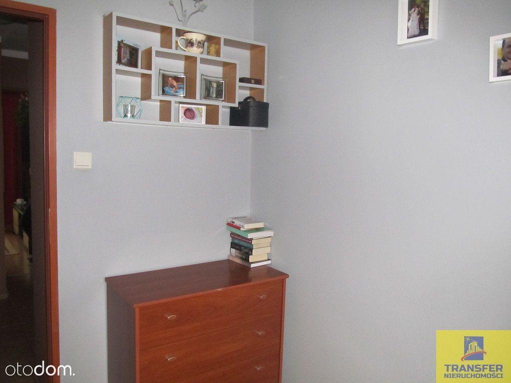 Mieszkanie na sprzedaż, Drawno, choszczeński, zachodniopomorskie - Foto 9