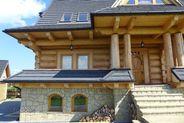 Dom na sprzedaż, Bukowina Tatrzańska, tatrzański, małopolskie - Foto 15
