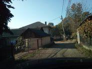 Teren de Vanzare, Suceava (judet), Strada George Coșbuc - Foto 16