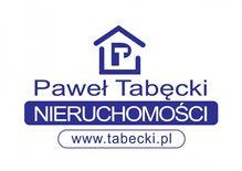 To ogłoszenie mieszkanie na sprzedaż jest promowane przez jedno z najbardziej profesjonalnych biur nieruchomości, działające w miejscowości Kobyłka, wołomiński, mazowieckie: Paweł Tabęcki NIERUCHOMOŚCI