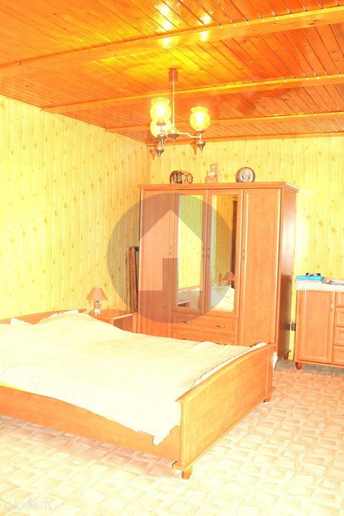 Dom na sprzedaż, Dziećmorowice, wałbrzyski, dolnośląskie - Foto 2