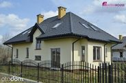Dom na sprzedaż, Wieliszew, legionowski, mazowieckie - Foto 4