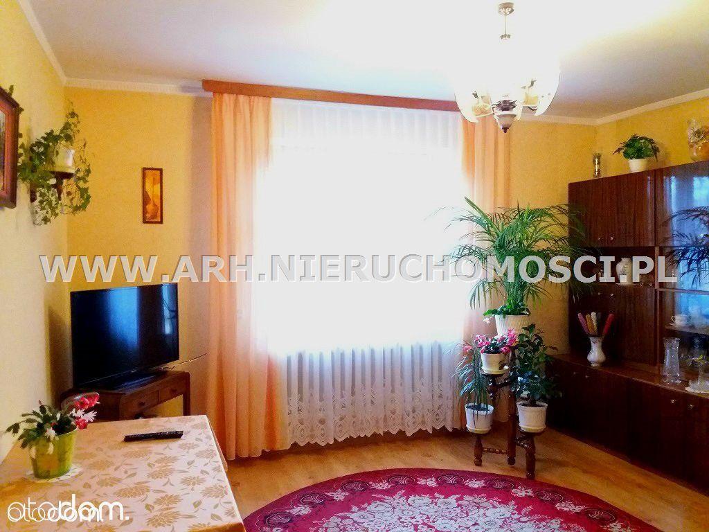 Dom na sprzedaż, Bielsk Podlaski, bielski, podlaskie - Foto 5
