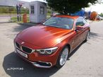 BMW Seria 4 Coupe - 7