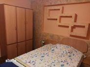 Apartament de inchiriat, Constanța (judet), Bulevardul Alexandru Lăpusneanu - Foto 1