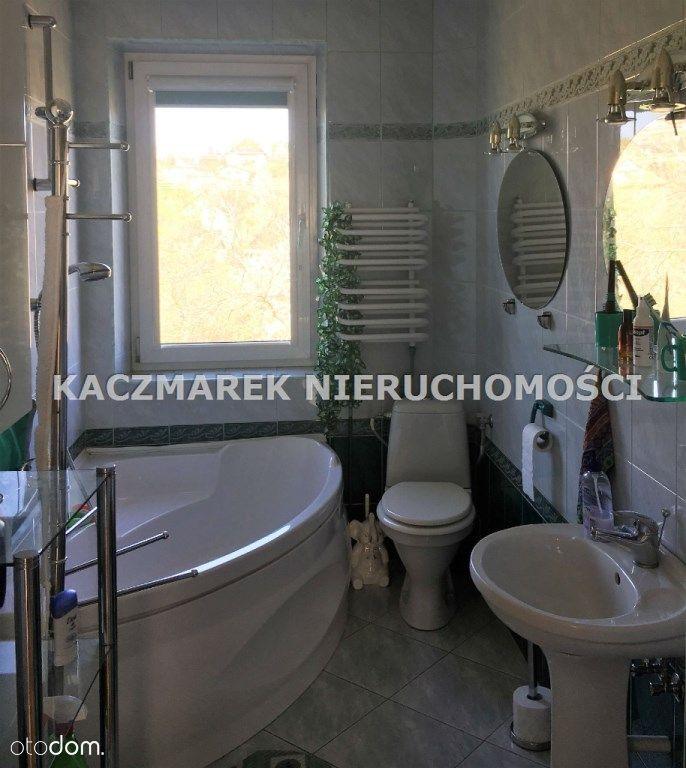 Dom na sprzedaż, Bielsko-Biała, Górne Przedmieście - Foto 6