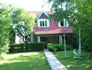 Casa de vanzare, Dâmbovița (judet), Moreni - Foto 2