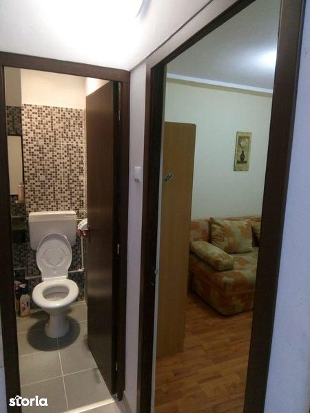 Apartament de inchiriat, București (judet), Militari - Foto 13