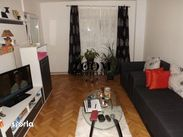 Apartament de inchiriat, Cluj (judet), Aleea Godeanu - Foto 2