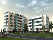 Apartament de vanzare, Iași (judet), Strada Ștefan Zeletin - Foto 3