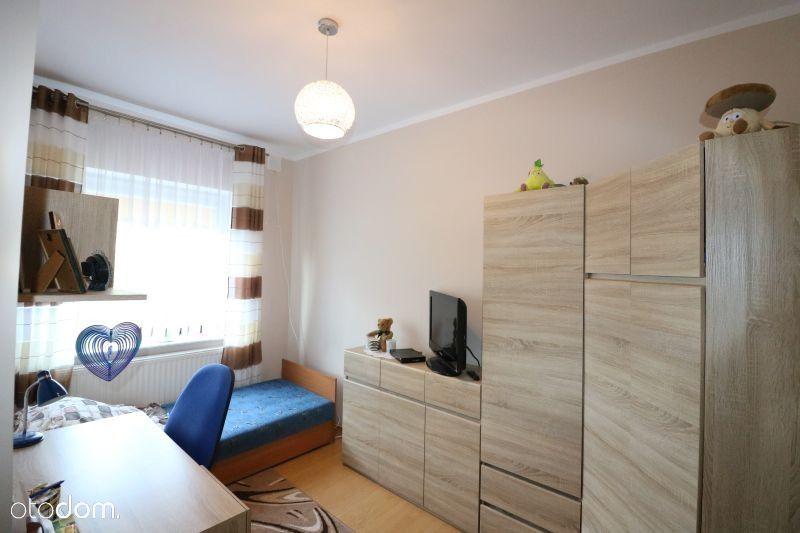 Mieszkanie na sprzedaż, Okunica, pyrzycki, zachodniopomorskie - Foto 4