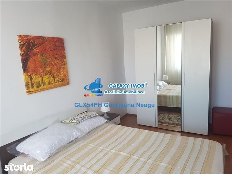 Apartament de inchiriat, Ploiesti, Prahova, Republicii - Foto 8