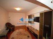 Apartament de vanzare, Ploiesti, Prahova, Bereasca - Foto 12