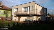 Dom na sprzedaż, Czarna Woda, starogardzki, pomorskie - Foto 2