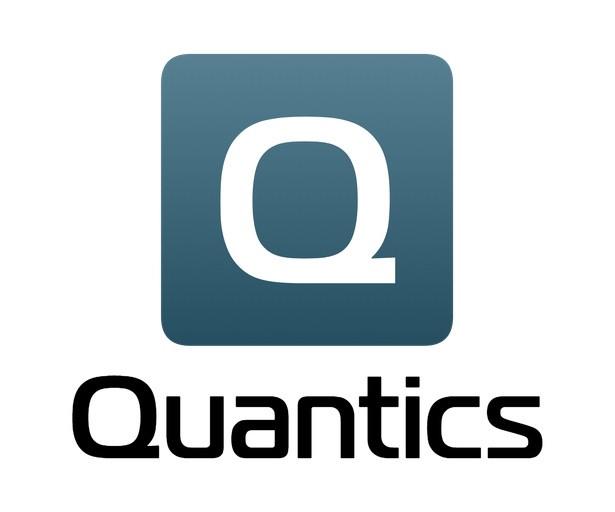 Quantics