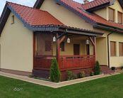 Dom na sprzedaż, Chrząstawa Wielka, wrocławski, dolnośląskie - Foto 1