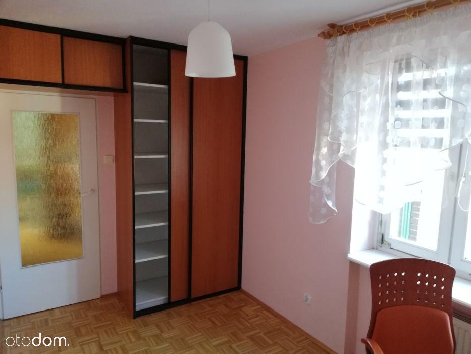 Pokój na wynajem, Białystok, podlaskie - Foto 2