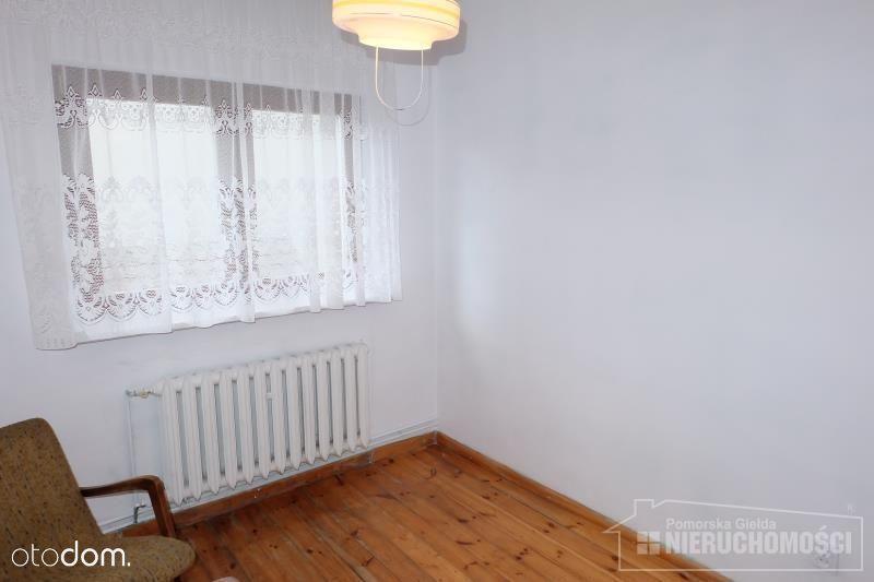 Dom na sprzedaż, Szczecinek, szczecinecki, zachodniopomorskie - Foto 9