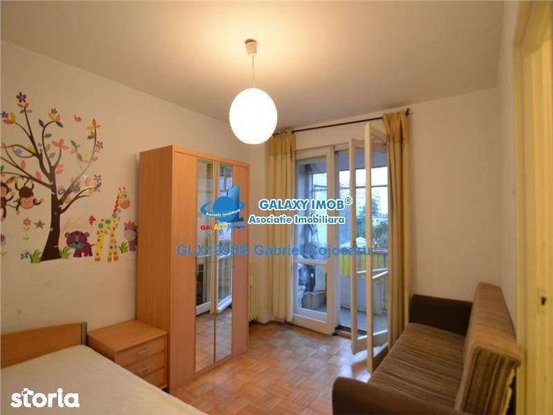 Apartament de vanzare, București (judet), Strada Soldat Popa Florea - Foto 3