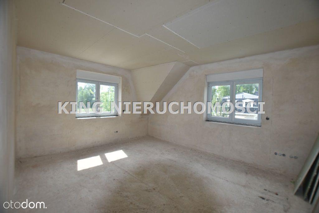Dom na sprzedaż, Sławoszewo, policki, zachodniopomorskie - Foto 5