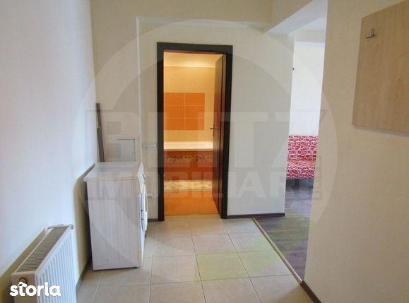 Apartament de vanzare, Cluj (judet), Calea Turzii - Foto 10