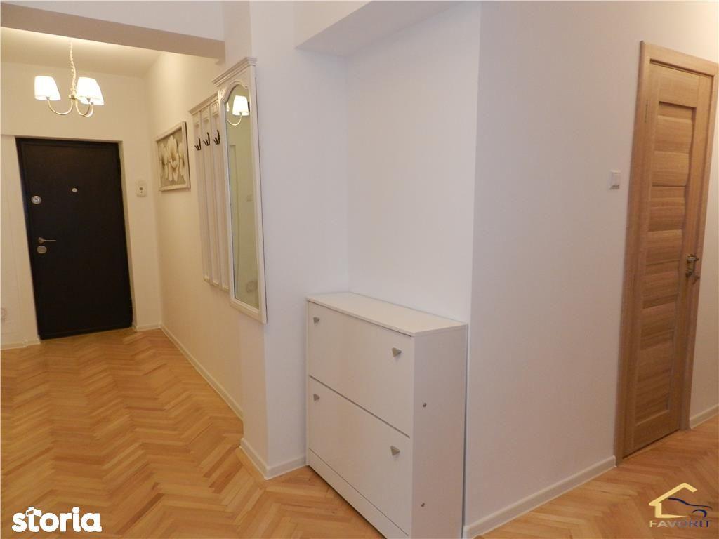 Apartament de inchiriat, Dolj (judet), Calea București - Foto 9