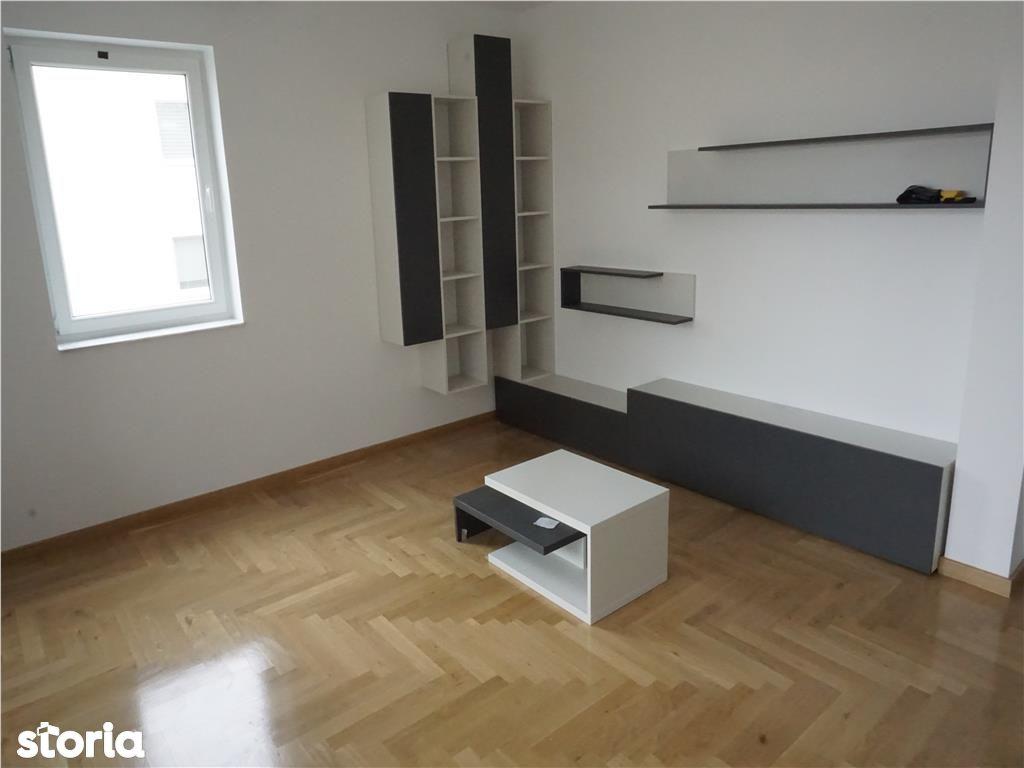 Apartament de vanzare, Cluj (judet), Strada Dimitrie Paciurea - Foto 1