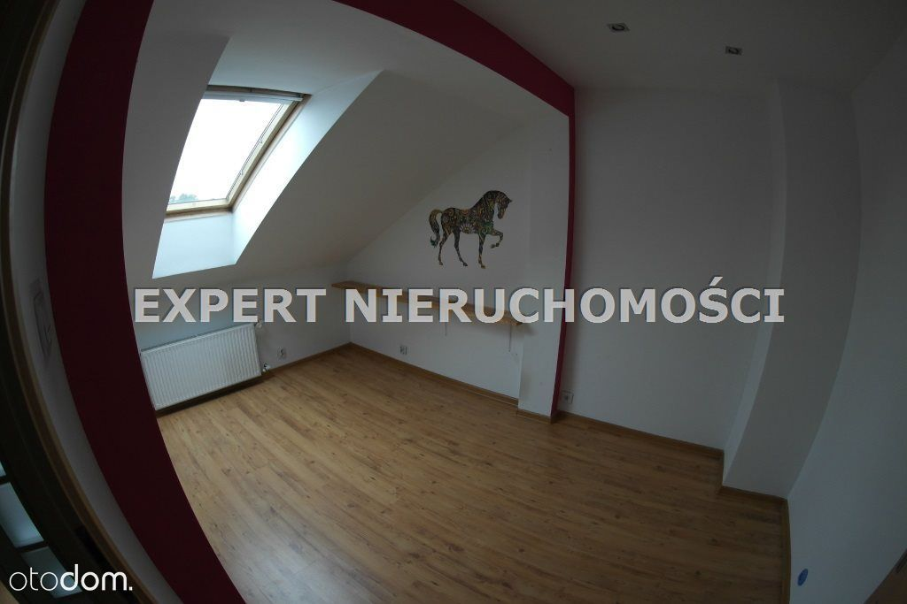 Dom na sprzedaż, Knurów, gliwicki, śląskie - Foto 19