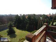 Dom na sprzedaż, Brzozówka, krakowski, małopolskie - Foto 4