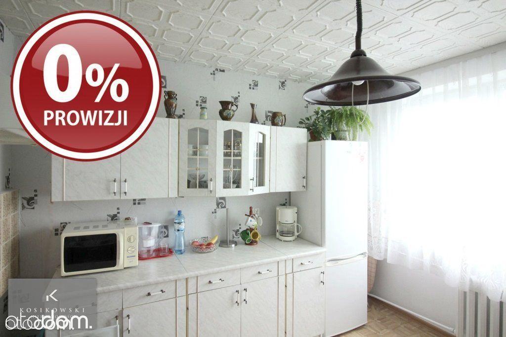 Mieszkanie na sprzedaż, Namysłów, namysłowski, opolskie - Foto 1