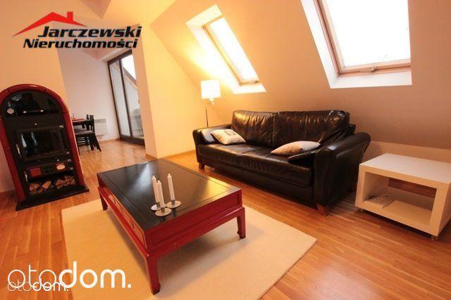 Mieszkanie na sprzedaż, Zakopane, tatrzański, małopolskie - Foto 3