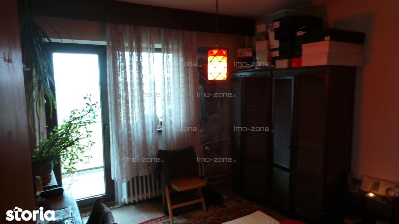 Apartament de vanzare, București (judet), Strada Sergent Constantin Moise - Foto 5