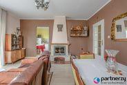 Dom na sprzedaż, Godziszewo, starogardzki, pomorskie - Foto 3