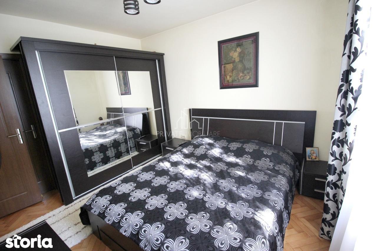 Apartament de vanzare, Mureș (judet), Strada Munteanu Ilie - Foto 4