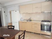 Apartament de inchiriat, Iași (judet), Carol 1 - Foto 8