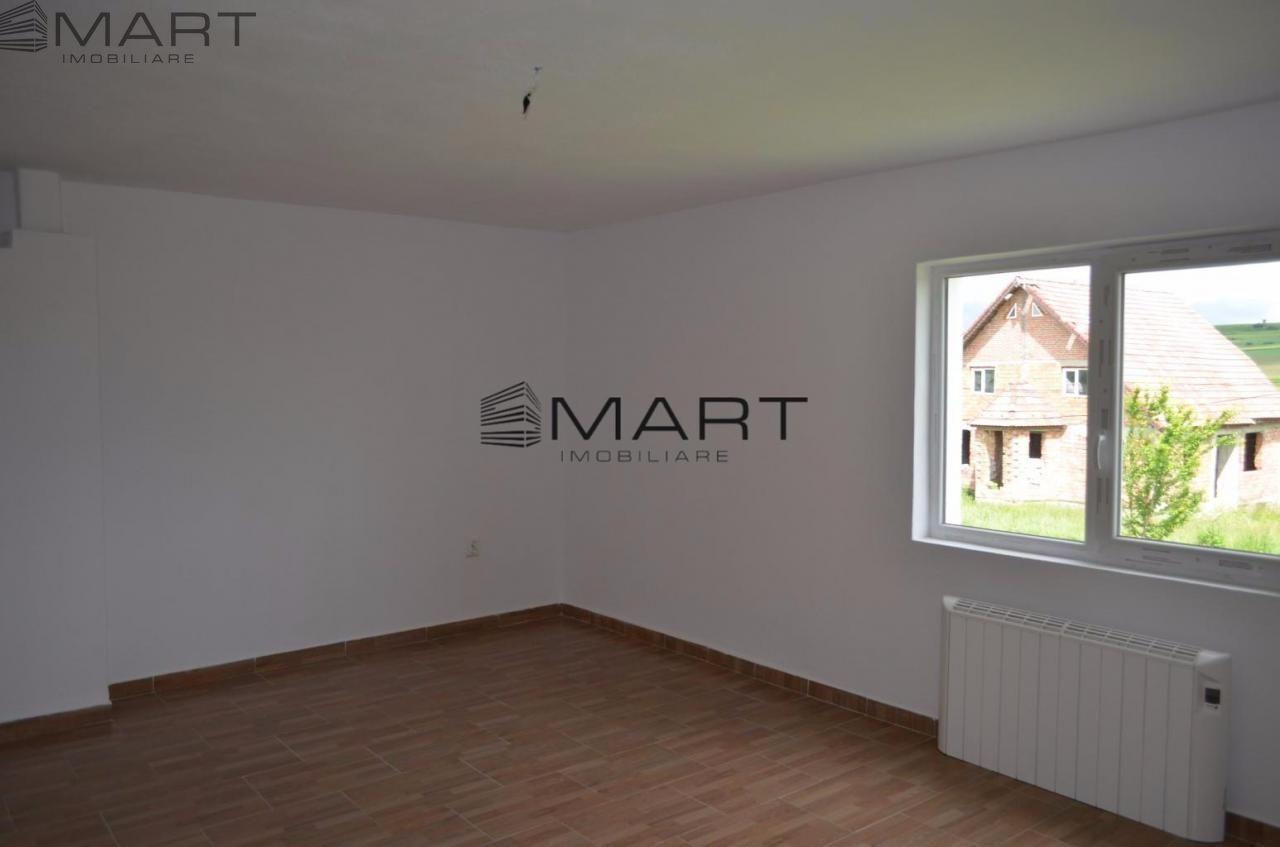 Casa de vanzare, Sibiu (judet), Ocna Sibiului - Foto 3