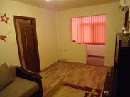 Apartament de inchiriat, Constanța (judet), Tomis Nord - Foto 2