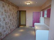 Apartament de vanzare, Brăila (judet), Cãlãrași 4 - Foto 5