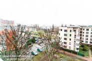 Mieszkanie na sprzedaż, Szczecin, Książąt Pomorskich - Foto 8