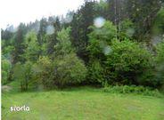 Teren de Vanzare, Vâlcea (judet), Voineasa - Foto 2