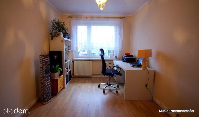 Dom na sprzedaż, Radzionków, tarnogórski, śląskie - Foto 10